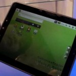Netronix to release a 9.7-inch tablet
