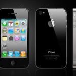 16GB Apple iPhone 4