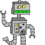 Humanising Robots
