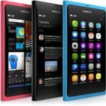 Nokia N9 – Review