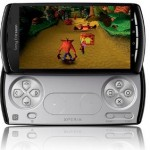 Play Xperia No 2 in the short term