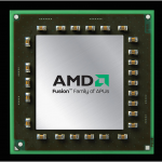 Users Can Now Pre-order The Zambezi AMD FX Processors