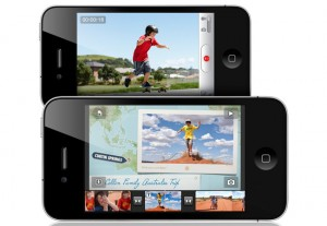 Apple iPhone 3G Reviews