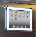 Magnets iPad